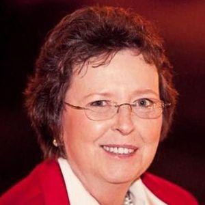 Roberta A. Jung Obituary Photo