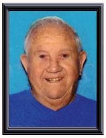 Anthony J. Davida obituary photo