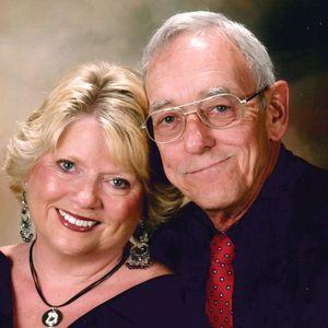 "Charles ""Buddy"" Shinkle, Jr. Obituary Photo"