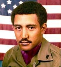 Donald K. Adkins obituary photo