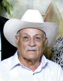 Francisco Esqueda obituary photo