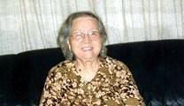 Huong Dam Ly obituary photo