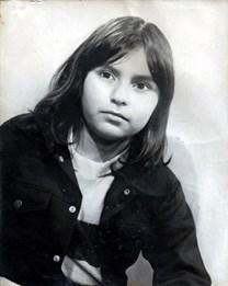Isidro Paul Guerrero obituary photo