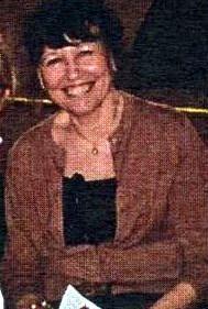 Randy Michaelle Doughty obituary photo