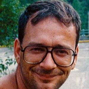 Michael D. Couture