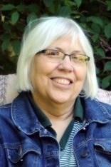 Carole Ann Sorenson obituary photo