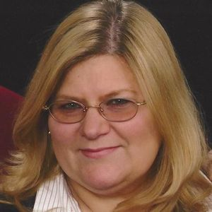 Mary Ann Heil - Clubb