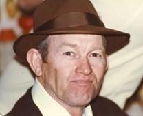 Herbert Romaine Shaw obituary photo