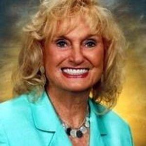 Joyce Marie Norsworthy Weed