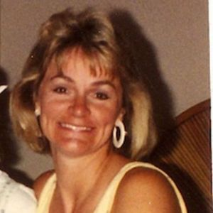 Mrs. Kay Jean Dale Obituary Photo