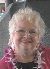 Linda Lee Kolkosky obituary photo