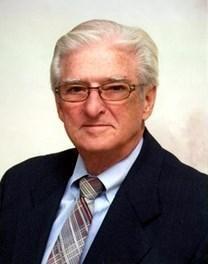 Leroy Guyer Shaner obituary photo