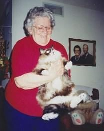Willie Lee McClammy obituary photo