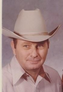 Steve Franklin Fenton obituary photo