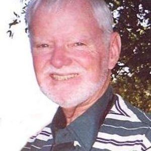 Bernard Dool