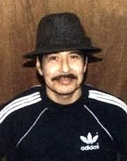 Edmund M. Gomez obituary photo
