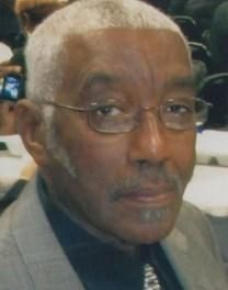 Iris Jones obituary photo