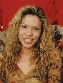 Anne C. Reiher obituary photo