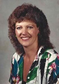 Ra-Na Lee Vogel obituary photo
