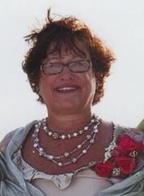 Janice Grundy Neeley obituary photo