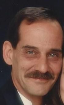 Stephen Robert Schlesser obituary photo