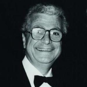 Francesco Smalto Obituary Photo