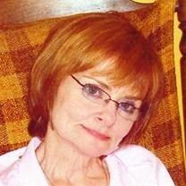 Ellen M. Rufolo obituary photo