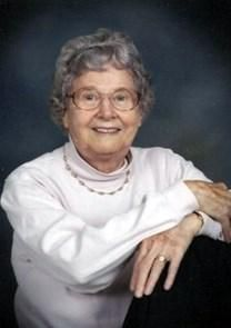 Marianne P. Rooks obituary photo