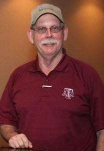 Donald A. Palmer obituary photo