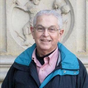 James W. Tappenden