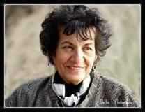 Jessie Marie Morales obituary photo
