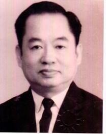 Kin Root Mark obituary photo