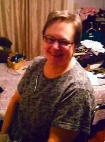 Vikki L. Allinson obituary photo