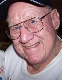 William E. Griffin obituary photo