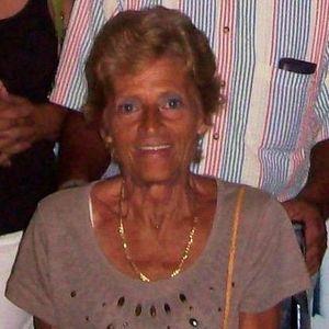 Linda L. Calderone