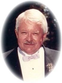 Patrick Wayne Bradshaw obituary photo