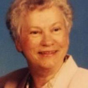 Helen Cherry Allman