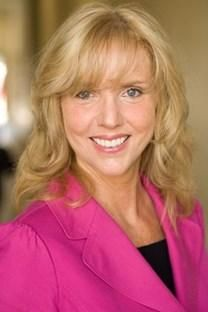 Cindy Weyant obituary photo