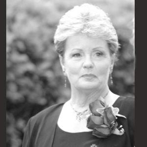 Dale Ann Duncan Obituary Photo