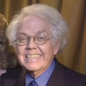 Stan Freberg Obituary Photo