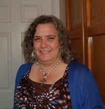 Pamela Jean Knott obituary photo