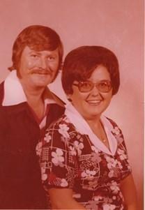 Sharon Brewster obituary photo