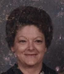 Deanna M. Kamerer obituary photo