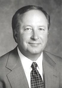 Bartholomew Allen Votava obituary photo