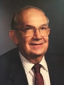 Robert Frank Jonas obituary photo
