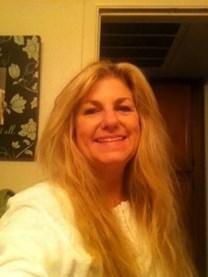 Carmella Bolin obituary photo