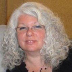 Debbie A. Mosher