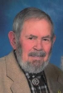 Joseph M. Bohe obituary photo