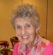 Constance A. McHale obituary photo