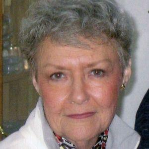 Dorothy O. Stel Obituary Photo